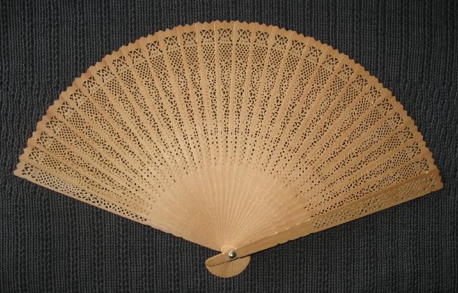 byakudan
